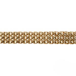 Купить золотой браслет в ломбарде в москве