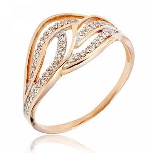 Браслеты · Кольца из золота, цены, купить в ювелирном магазине ЮЖНОГО  ЛОМБАРДА 4937275a8fb