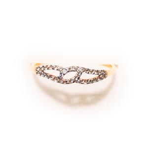 Кольцо (новое)