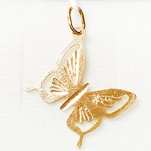 Подвес «Бабочка»