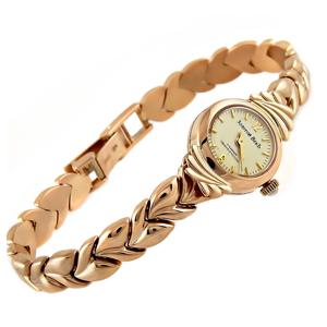 Золотые наручные часы, купить в ювелирном магазине ЮЖНОГО ЛОМБАРДА